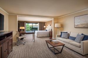 Miramonte Indian Wells Resort & Spa, Curio Collection, Rezorty  Indian Wells - big - 8