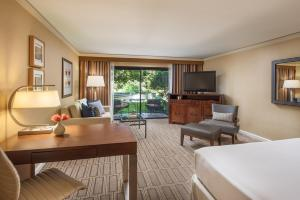 Miramonte Indian Wells Resort & Spa, Curio Collection, Rezorty  Indian Wells - big - 9