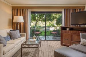 Miramonte Indian Wells Resort & Spa, Curio Collection, Rezorty  Indian Wells - big - 7