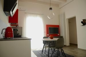 My Home in Bologna - La Rossa - AbcAlberghi.com