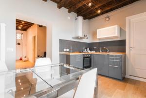 Casa Albalonga - AbcAlberghi.com