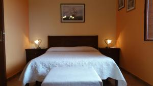 B&B A Robba de Pupi, Bed & Breakfasts  Agrigent - big - 27