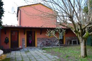 Tutti Pazzi per Lucca - AbcAlberghi.com