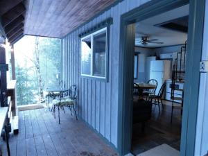 Packwood Ski or Vacation Getaway, Case vacanze  Packwood - big - 12
