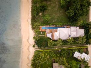 First Landing Beach Resort & Villas (8 of 103)