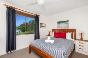 Atlantis, Apartmány  Byron Bay - big - 7