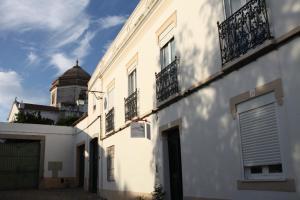 Hostel Namaste, Évora
