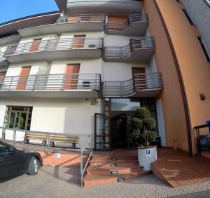 Residence Panoramik