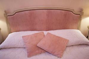 Logis Arts et Terroirs, Hotely  Gevrey-Chambertin - big - 12