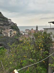Residence Costa D'Amalfi - AbcAlberghi.com