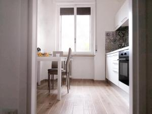 Casa Chloe Verona - AbcAlberghi.com