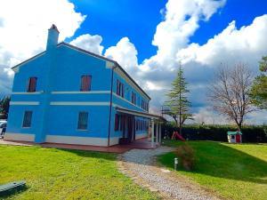 Apartments for Rent in Osimo, 338 apartments in Osimo - Gabinohome