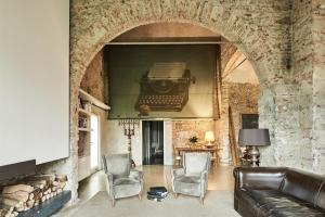 Riva Lofts Florence (4 of 59)