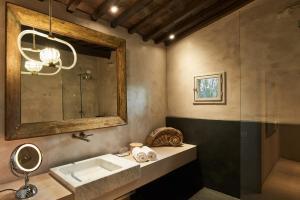 Riva Lofts Florence (25 of 59)