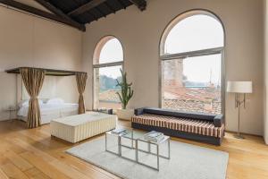 Riva Lofts Florence (23 of 59)