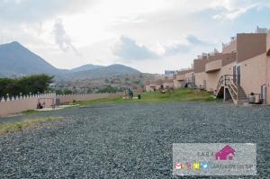 Dar Alward - Alshfa, Rezorty  Al Shafa - big - 17