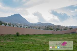 Dar Alward - Alshfa, Rezorty  Al Shafa - big - 13