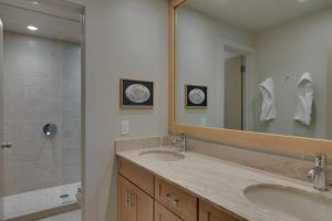 Dollar Meadows #1359, Holiday homes  Sun Valley - big - 30