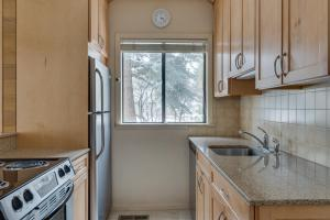 Dollar Meadows #1359, Holiday homes  Sun Valley - big - 40