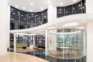 GF Victoria, Hotels  Adeje - big - 34