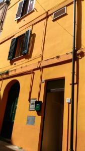 Casa Indipendente Eloidia - AbcAlberghi.com