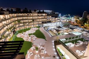 GF Victoria, Hotels  Adeje - big - 36