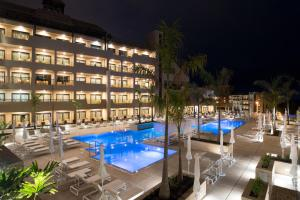 GF Victoria, Hotels  Adeje - big - 23