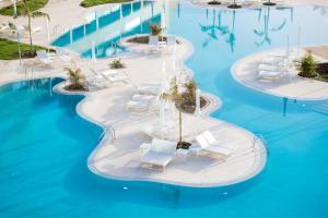 GF Victoria, Hotels  Adeje - big - 25