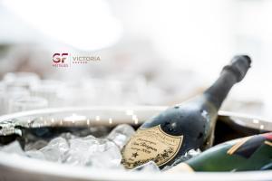 GF Victoria, Hotels  Adeje - big - 52