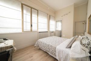 B&B Le Grazie, Bed and Breakfasts  Bergamo - big - 78