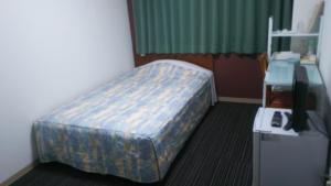 Seaside Hotel Palco, Отели  Maizuru - big - 14