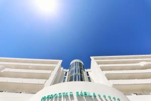 Iberostar Sábila - Adults Only, Hotels  Adeje - big - 38