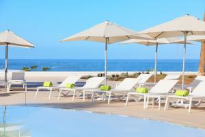 Iberostar Sábila - Adults Only, Hotels  Adeje - big - 44
