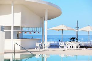 Iberostar Sábila - Adults Only, Hotels  Adeje - big - 23