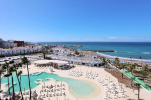 Iberostar Sábila - Adults Only, Hotels  Adeje - big - 21