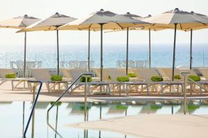 Iberostar Sábila - Adults Only, Hotels  Adeje - big - 20