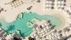 Iberostar Sábila - Adults Only, Hotels  Adeje - big - 54