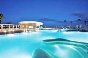Iberostar Sábila - Adults Only, Hotels  Adeje - big - 46