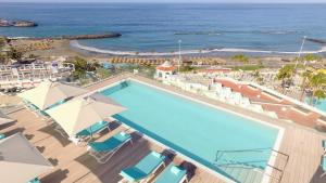 Iberostar Sábila - Adults Only, Hotels  Adeje - big - 4