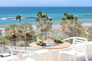 Iberostar Sábila - Adults Only, Hotels  Adeje - big - 24