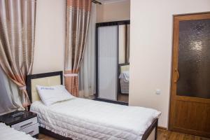 Hotel Samarkand Seoul, Отели  Самарканд - big - 13