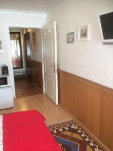 Haus Feuchtl, Affittacamere  Purkersdorf - big - 24