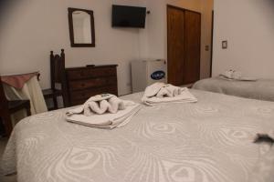 Hotel Nitra, Hotely  Ostende - big - 7