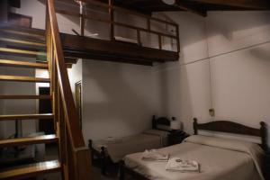 Hotel Nitra, Hotely  Ostende - big - 6