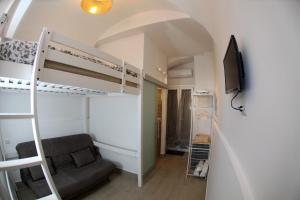 Supera Napoli Room - AbcAlberghi.com