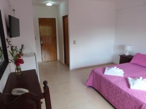 Hotel Nitra, Hotely  Ostende - big - 2