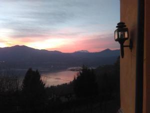 Cottage sul lago - AbcAlberghi.com