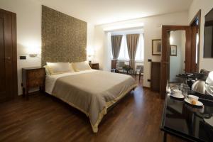Parco dell'Adige Rooms - AbcAlberghi.com