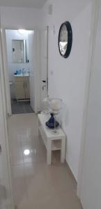 magic jerusalem, Apartmanok  Jeruzsálem - big - 5