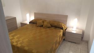 Casa Sole&Luna - AbcAlberghi.com